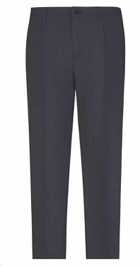 Western-style trousers